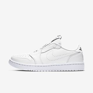 Women\u0027s Jordan Shoes. Nike.com