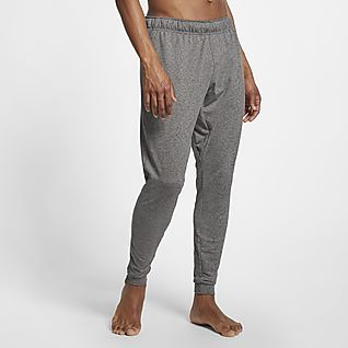 Herren Sale Dri FIT Hosen & Tights. Nike CH
