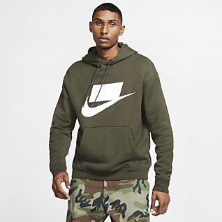 Men's Sale. Nike NL