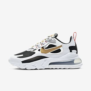 Mulher Promoções Nike Sportswear. Nike PT