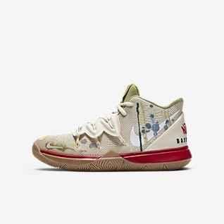 804e3842c8230 Boys' Shoes. Nike.com