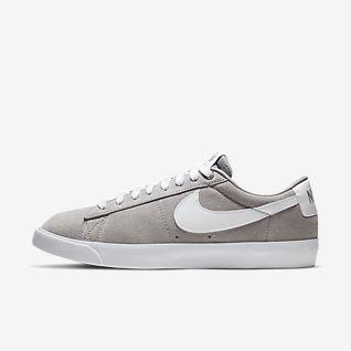 Achetez des Chaussures Nike Blazer en Ligne. BE