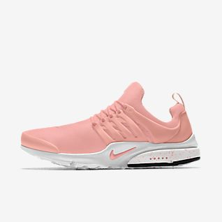quality design d00a2 2560d Women's Presto Trainers. Nike.com GB