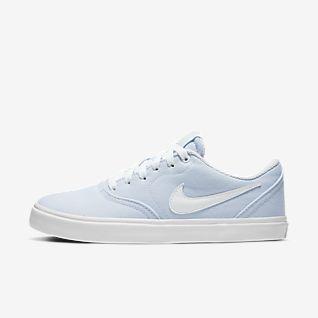 0bc7cea5b3b2 Trouvez des Chaussures de Skate en Ligne. Nike.com FR