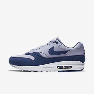 Air Max 1 Shoes.