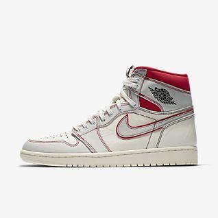 8ae2cbe97c20f Men's Jordan shoes. Nike.com IN