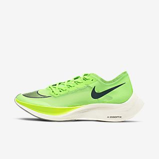 Running Shoe Review: Nike Free 5.0 Men's Health Singapore  Men's Health Singapore