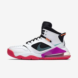 get new latest wholesale outlet Enfant Jordan Chaussures. Nike FR