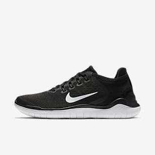 Nike Free Running Shoes. Nike SE