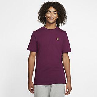 newest 2851b db2a0 Acquista T-shirt e Maglie da Uomo. Nike.com IT