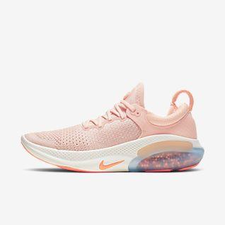 Chaussures de Running pour Femme. MA