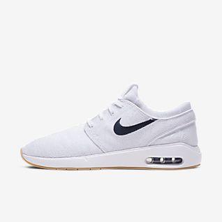 chaussure nike janoski max