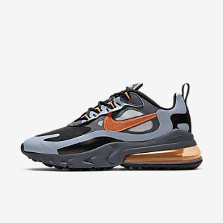 Men's Air Max Shoes.