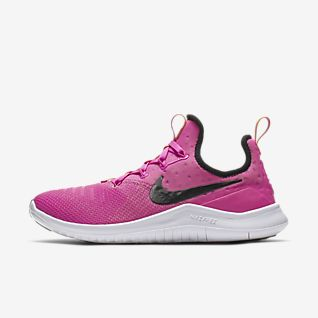ba79ffe7 Women's Gym & Training Shoes. Nike.com