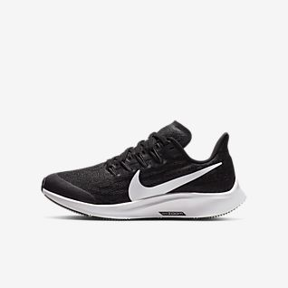 Kids Sports' Gear Collection Shoes. Nike SA