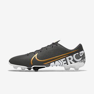 322a3148ff76 Chaussures de Football Nike Mercurial. Nike.com FR