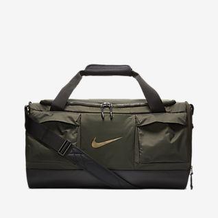 Women S Gym Bags Duffel Nike