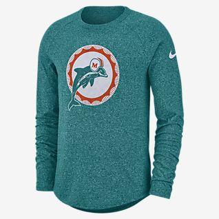f3dd75eb Miami Dolphins Jerseys, Apparel & Gear. Nike.com