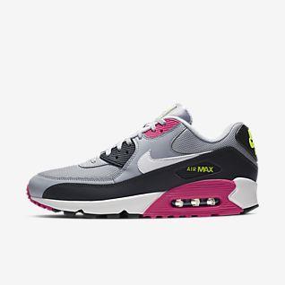 526260f716 Bestelle Coole Air Max 90 Schuhe. Nike.com DE