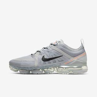 Koop Nike sneakers & schoenen voor heren . Nike NL