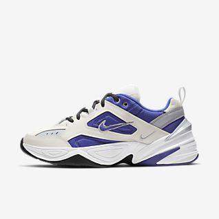 Liquidation et Remise Nike Air Max 1 Nike Air Max 1 Homme ACG Royal Bleu Pas cher Boutique