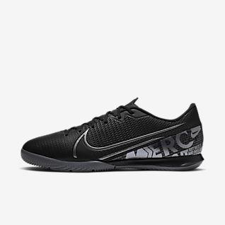 Details zu Nike Herren Fußball Schuh Mercurial Vapor 12 Pro IC Indoor Hartplatz Hallenschuh