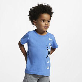2bf995368a84e3 Jordan Jumpman Air. Jordan Jumpman Air. Jordan Jumpman Air. Toddler T-Shirt