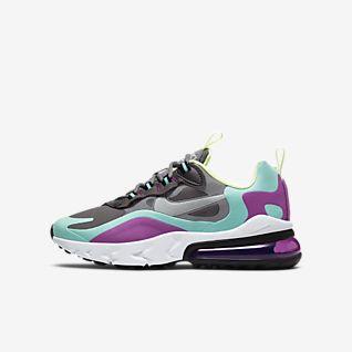 Finde Deine Air Max Schuhe im Shop. DE