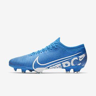a6462b3ee8 Acquista le Scarpe da Calcio Mercurial. Nike.com IT