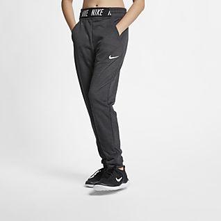 7abaee318 Niño/a Ofertas. Nike.com ES