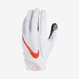 5e9442f77d Gloves & Mitts. Nike.com