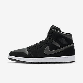Men\u0027s Shoes. Nike IN