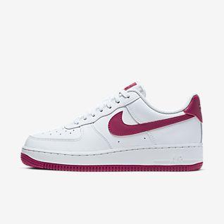 7528216b3631a Air Force 1 Shoes. Nike.com AU