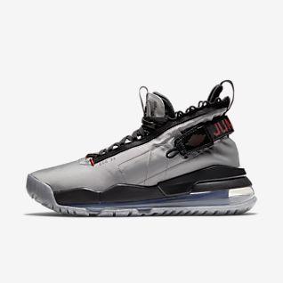 aliexpress baratas la compra auténtico Comprar zapatillas Jordan para hombre. Nike ES