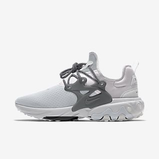 bas prix d89bf 35736 Women's Presto Shoes. Nike.com