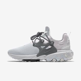 low priced 606b8 ad6d3 Women's Presto Shoes. Nike.com