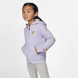uk availability low cost ever popular Enfant Sweats à capuche et sweat-shirts. Nike FR
