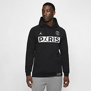 ea252f001884dc Mężczyźni Bluzy i swetry. Nike.com PL