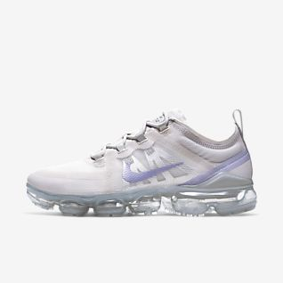 Women\u0027s VaporMax Shoes. Nike CA
