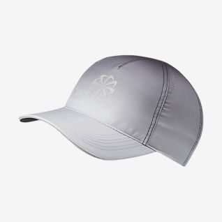 c8e19412 Men's Hats, Visors & Headbands. Nike.com ID
