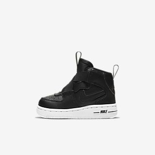 Baby \u0026 Toddlers High Top Shoes. Nike IE