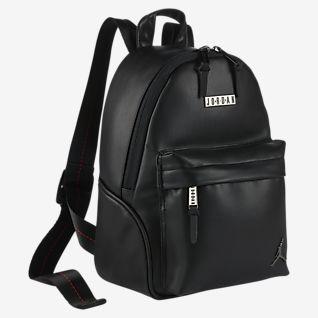 a69bc7f09b896b Air Jordan. Air Jordan. Air Jordan. Mini Backpack