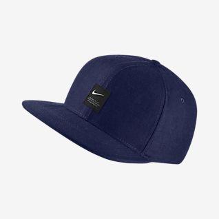 fd98c60a2 Men's Hats, Caps & Headbands. Nike.com