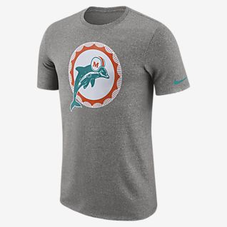 wholesale dealer 1dbed 9cfd8 Miami Dolphins Jerseys, Apparel & Gear. Nike.com