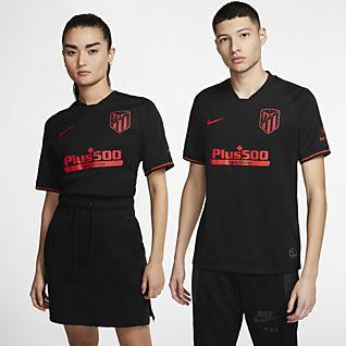 Club Football Teams  Nike com GB