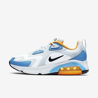Clearance Nike Air Max Shoes.