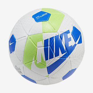 CH CH BälleNike Fußball BälleNike BälleNike CH BälleNike BälleNike Fußball Fußball CH Fußball CH Fußball Fußball PZTkXiwOu