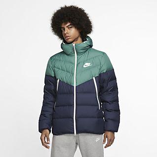 buy good promo codes vast selection Entdecke Jacken & Westen für Damen. Nike DE