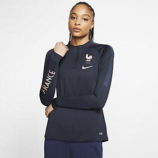 Fussballprodukte Fur Damen Nike De