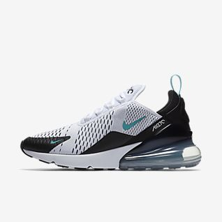 Comprar tenis Air Max. MX